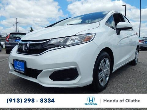 Honda Certified Pre Owned >> Certified Pre Owned Honda Vehicles Honda Near Kansas City Mo